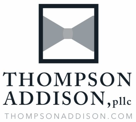 Thompson Addison, PLLC