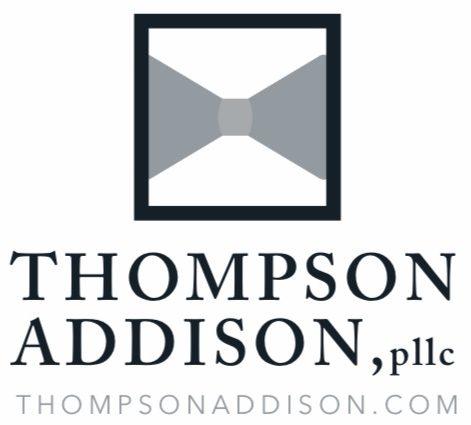 Thompson Addison, PLLC